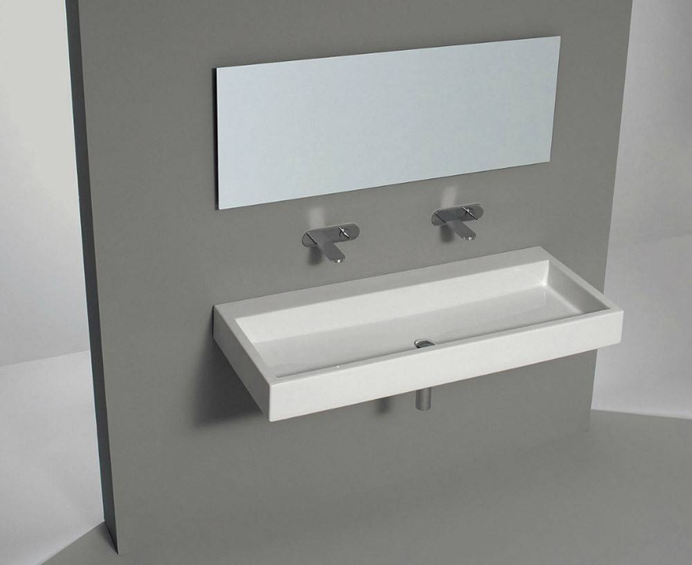 1835-lavabo-41410-b-4