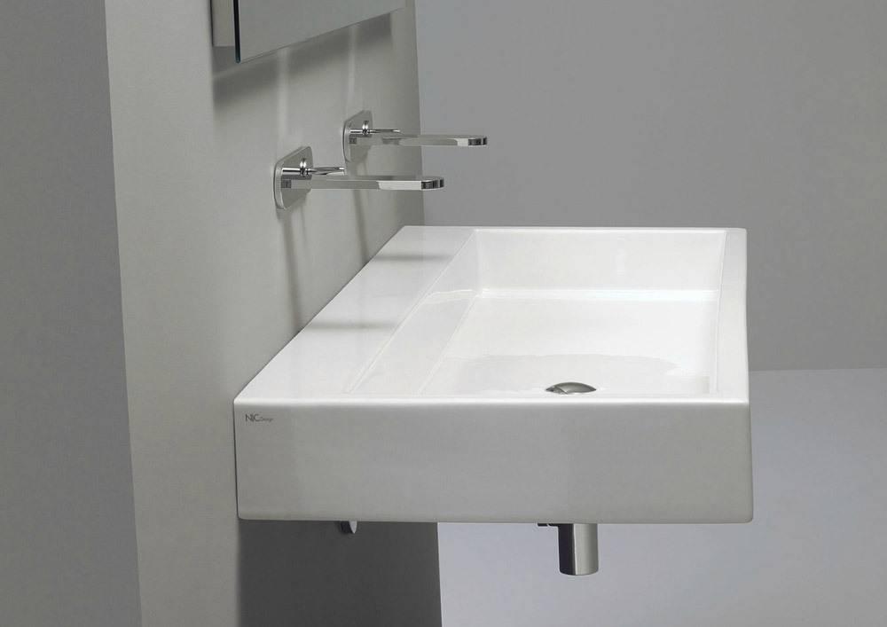 1835-lavabo-41410-b-5