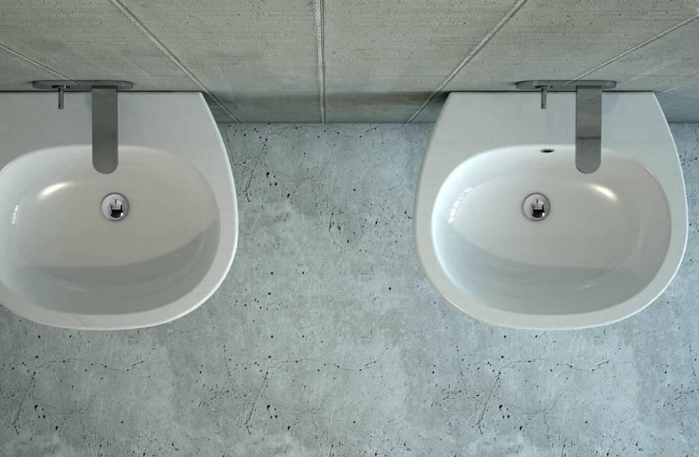 1835-lavabo-67937-b-2