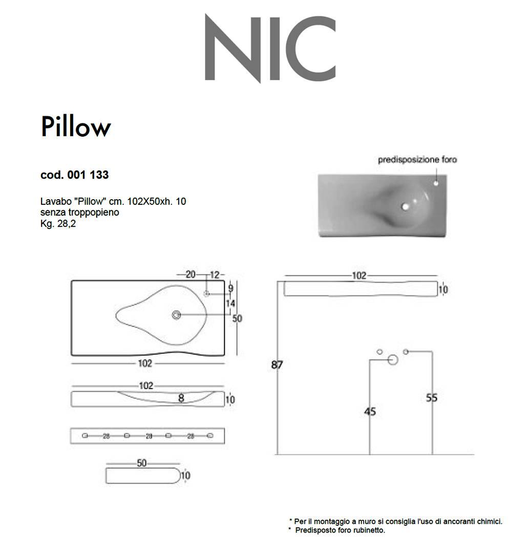 fiche_technique_lavabo_suspendu_nic_design_pillow
