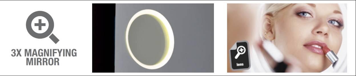 3x_magnifyng_mirror_miroir_agrandisseur_Pour_un_maquillage_parfait_en_détail