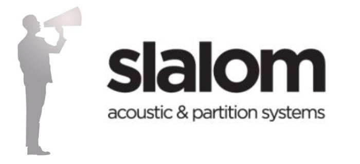 LOGO_SLALOM