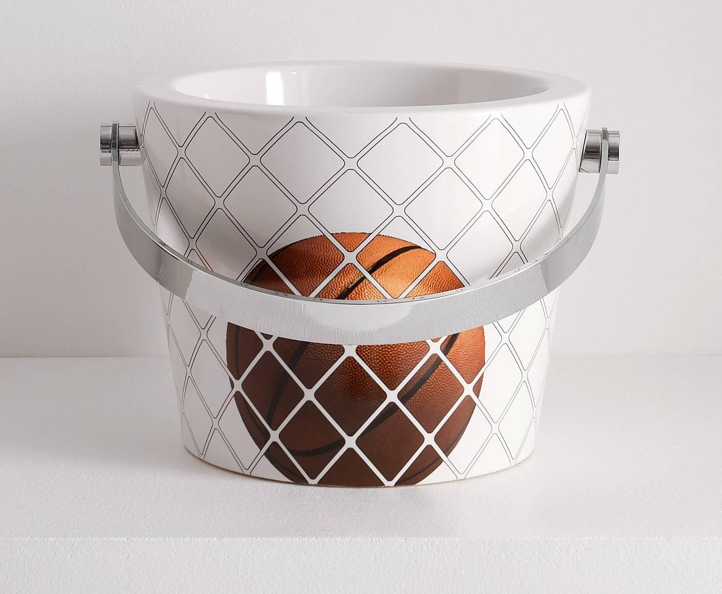 Lavabo_da_appoggio_bucket_scarabeo_diam_30_dec_basket