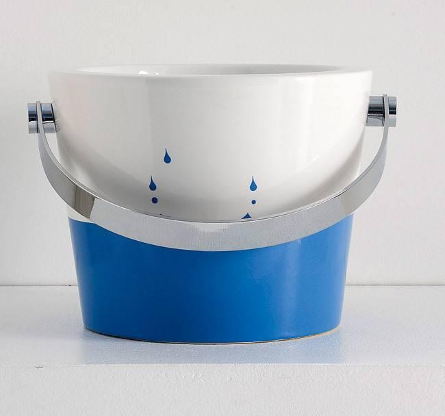 Lavabo_da_appoggio_bucket_scarabeo_diam_30_dec_goccia
