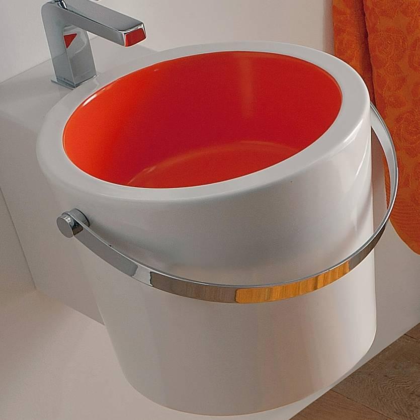 Lavabo_da_appoggio_bucket_scarabeo_diam_30_dec_interno_arancione