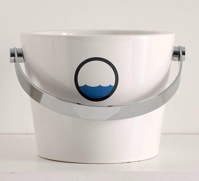 Lavabo_da_appoggio_bucket_scarabeo_diam_30_dec_oblo
