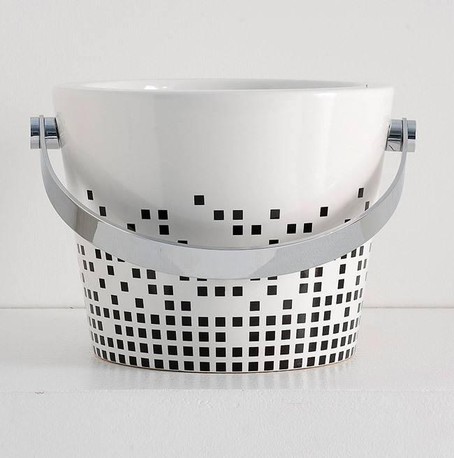 Lavabo_da_appoggio_bucket_scarabeo_diam_30_dec_pixel