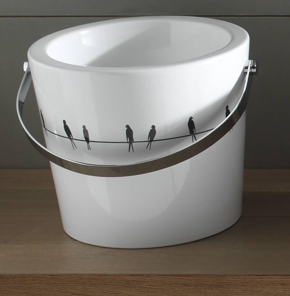 Lavabo_da_appoggio_bucket_scarabeo_diam_30_dec_rondini