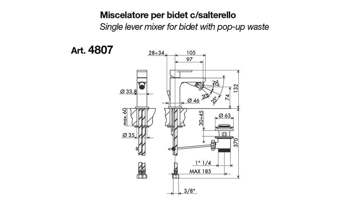 SCHEDA_TECNICA_miscelatore_bidet_bellosta_jeans_4807_ritaglio