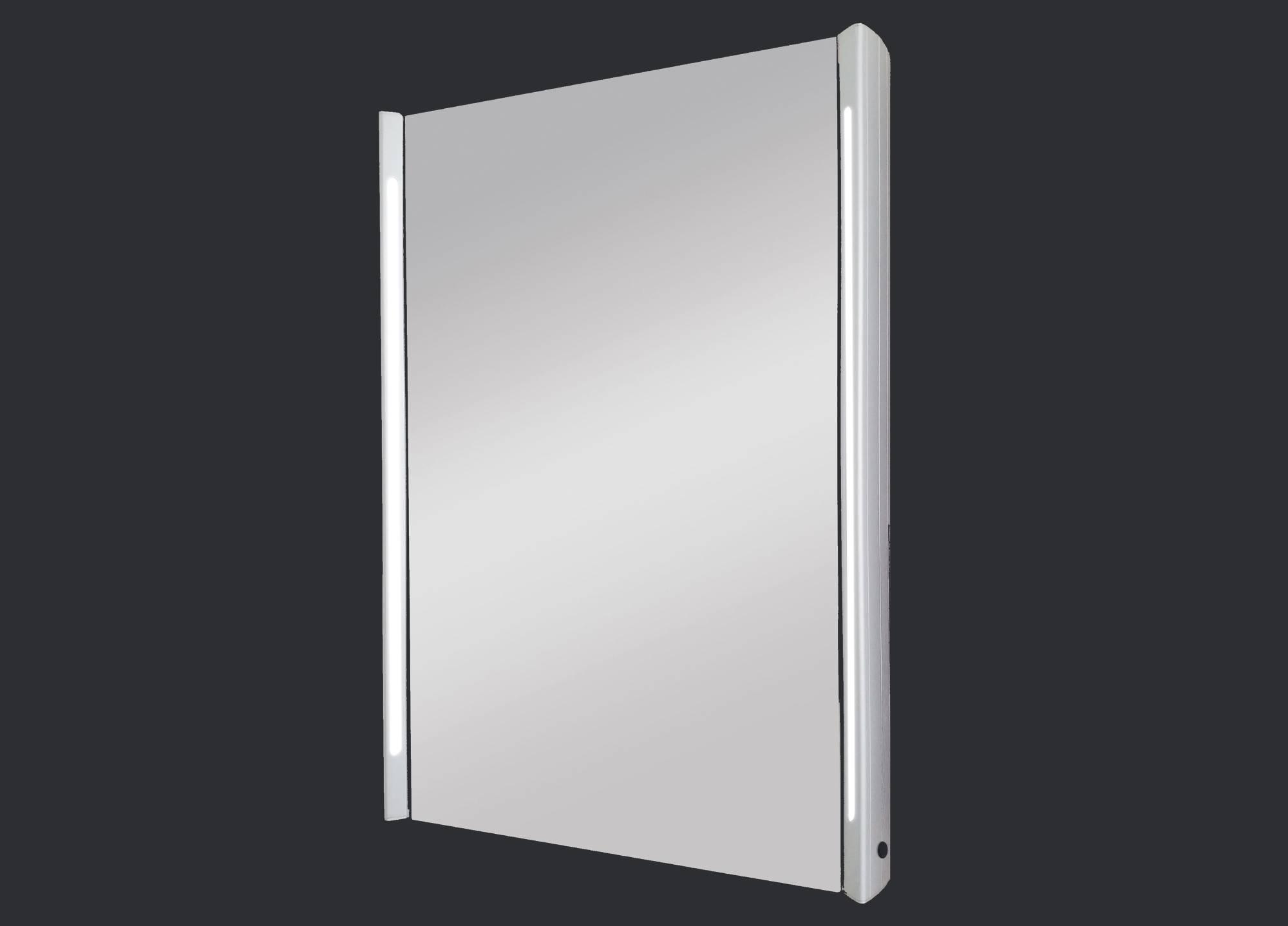 Miroir_container_vanita_e_casa_zenit02
