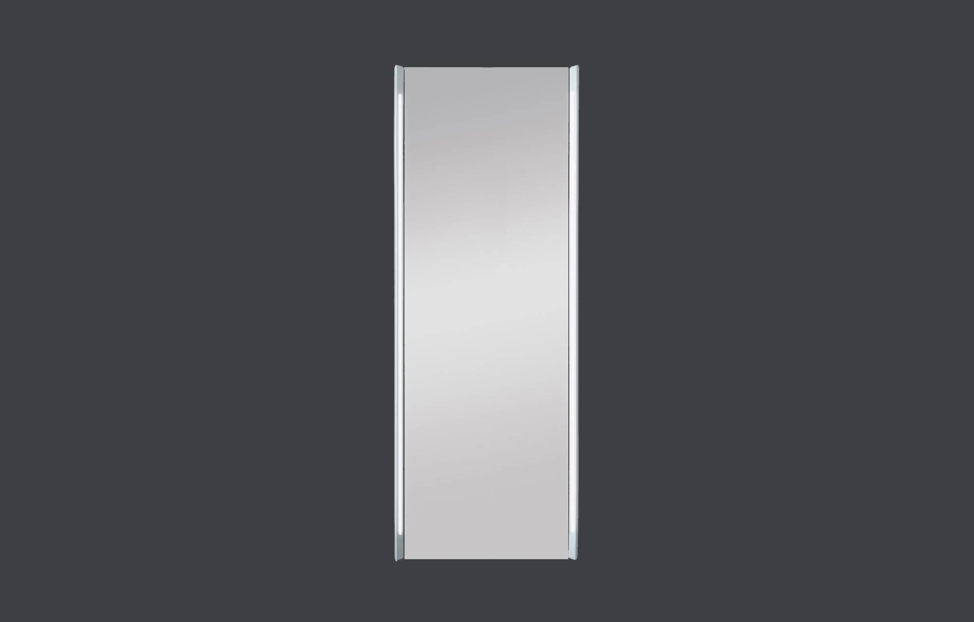 Miroir_container_vanita_e_casa_zenit03