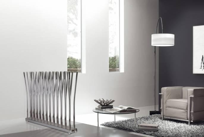 Termoarredo_da_design_bambu_deltacalor_1
