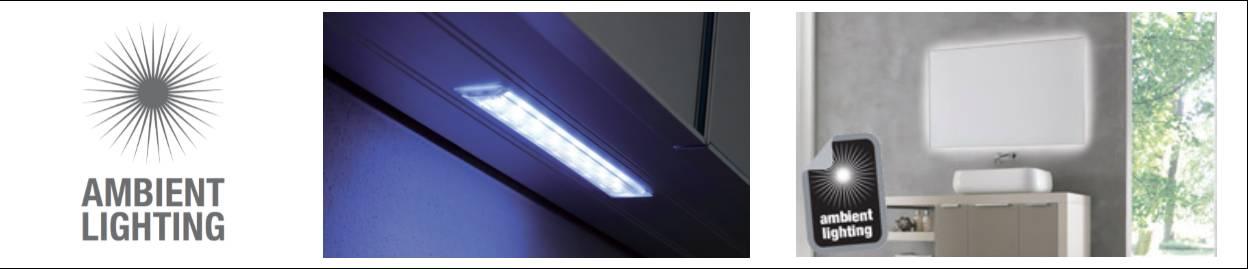ambient_light_lumière_de l'environnement_éclairage_périmétrique