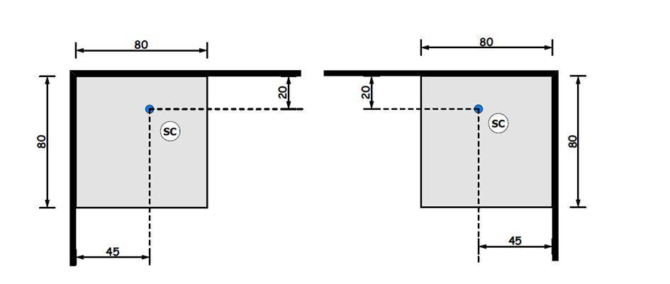 box_idromassaggio_80_x_80_acquazzurra_treesse_installazione_disponibile