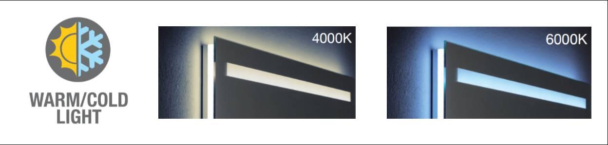 changement_lumière_chaud_et_froid_temperature_led_4000k_lumière_naturel_6000k