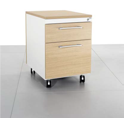 cassettiera_equipe_legno_metallo_ufficio_due_cassetti_meco_office