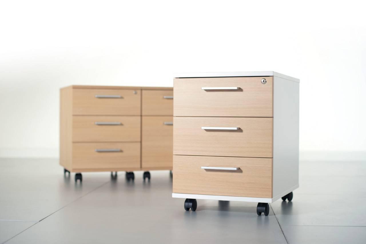 cassettiera_melaminico_cassetti_ufficio_meco_office