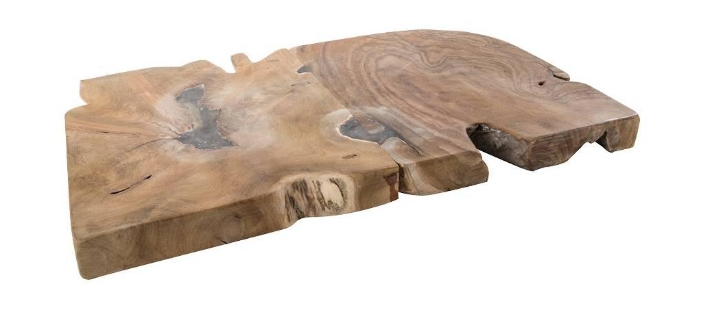 cipi_top_natura_design_bagno_burma_massello_legno