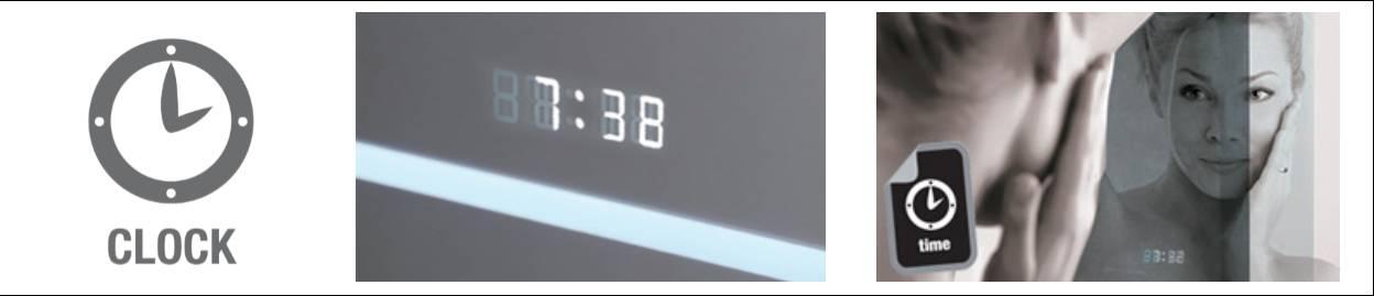 clock_horloge_numérique_intégré_toujours_à_l'heure