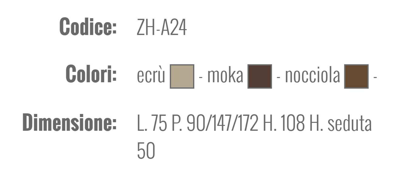 colori_poltrona_maxhome_linea_elegance