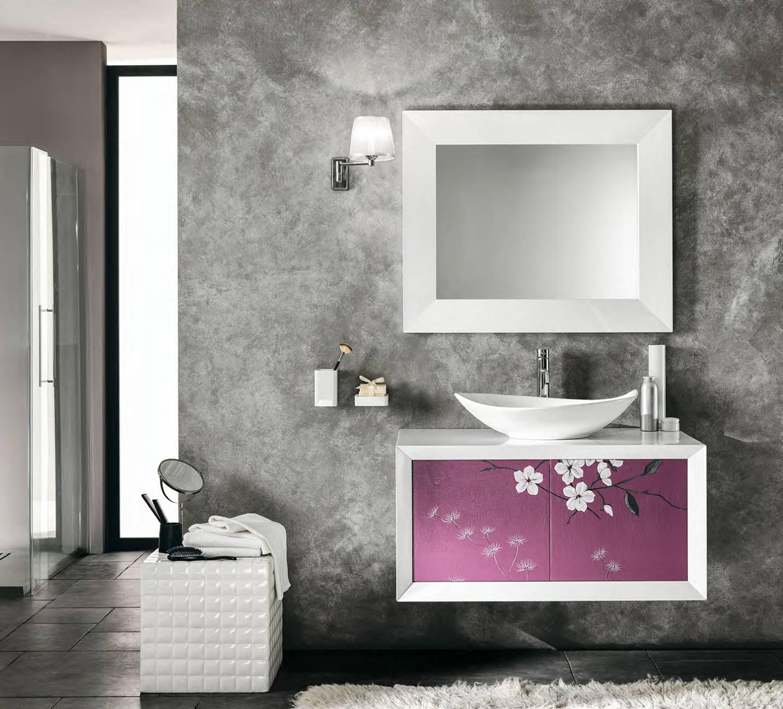 composizione_mobile_bagno_in_legno_massello_di_rovere_e_impiallicciato_tosca_123_eban