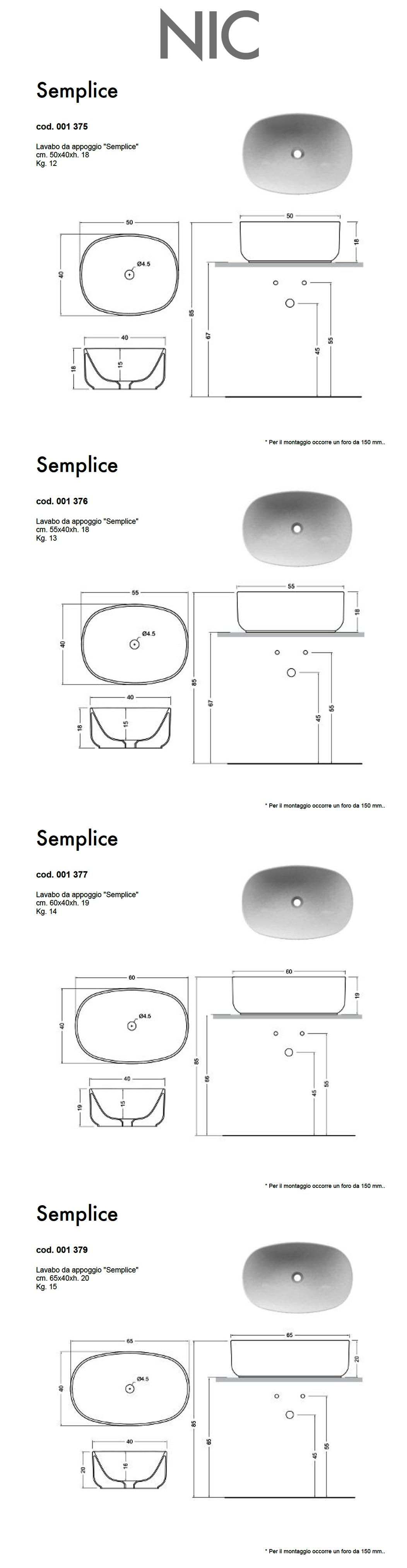corretta_scheda_tecnica_lavabo_da_appoggio_nic_design_semplice