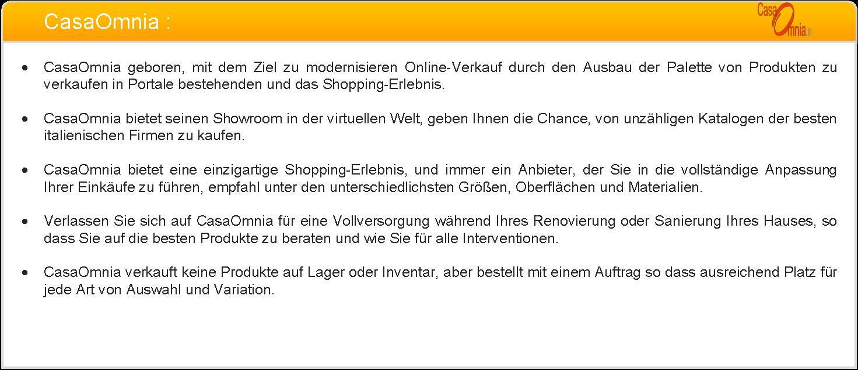 descrizione_ebay_-_CasaOmnia_tedesco
