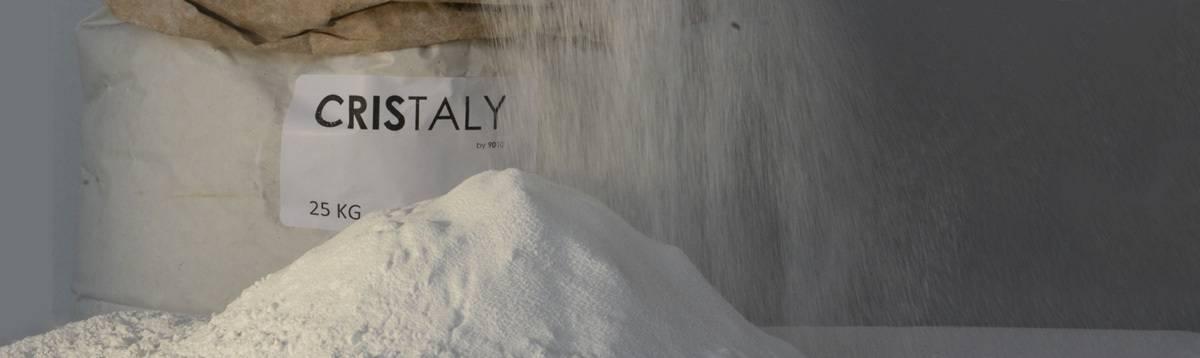 faretto_da_incasso_in_gesso_per_controsoffitto_4175_basic_collection_9010_cristaly_materiale