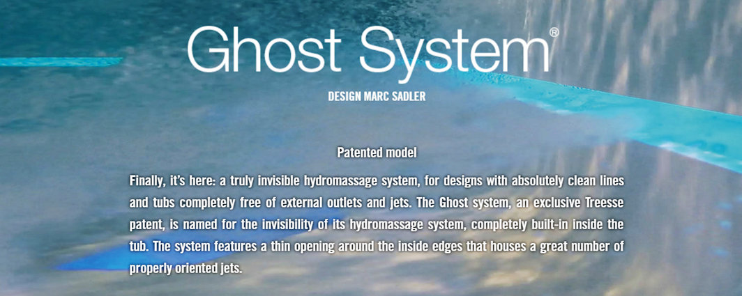 ghost_system_english