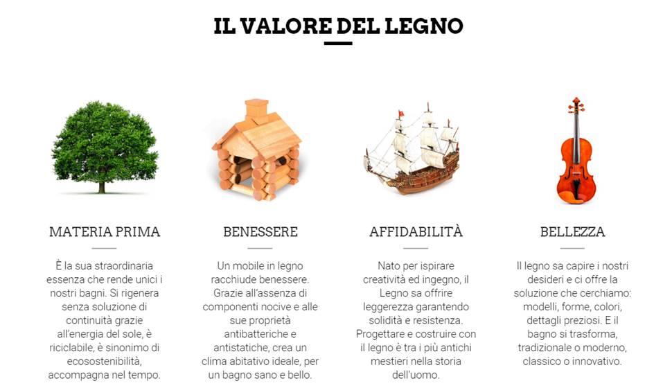 il_valore_del_legno_eban