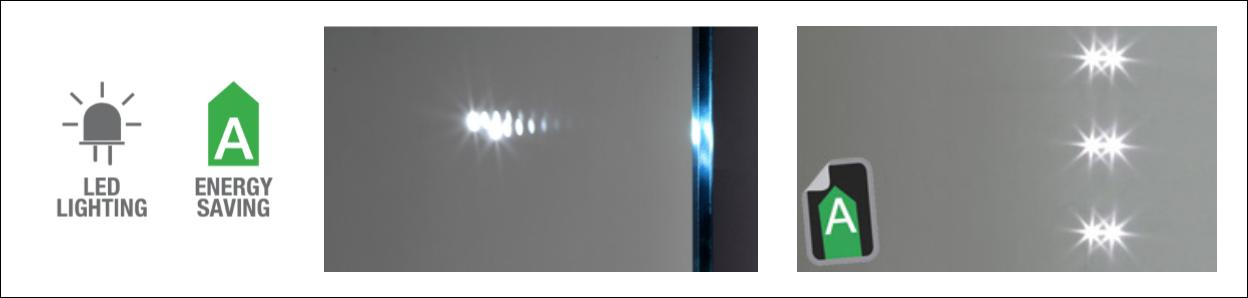 illuminazione_led_alte_prestazioni_bassi_consumi_retroilluminati