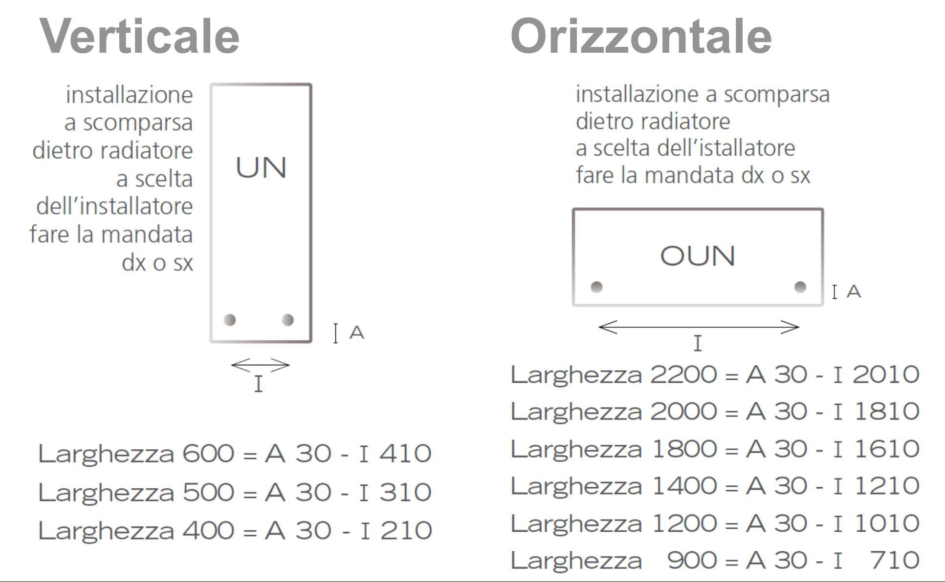 immagine_installazione_verticale_e_orizzontale_graziano_radiatori