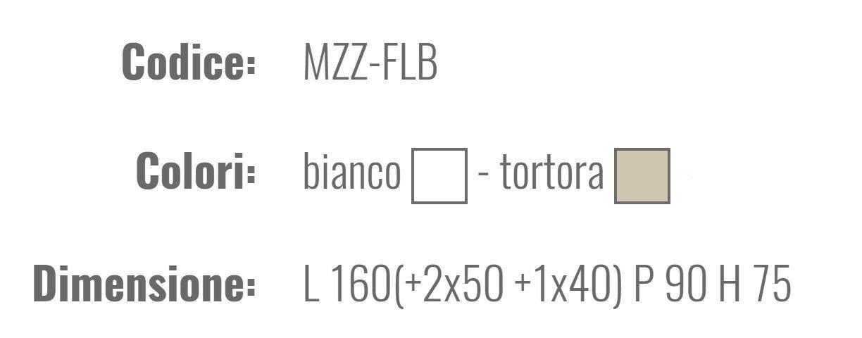 informazioni_tavolo_da_pranzo_big_flat_maxhome