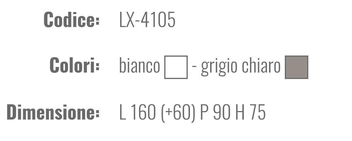 informazioni_tavolo_da_pranzo_clark_maxhome