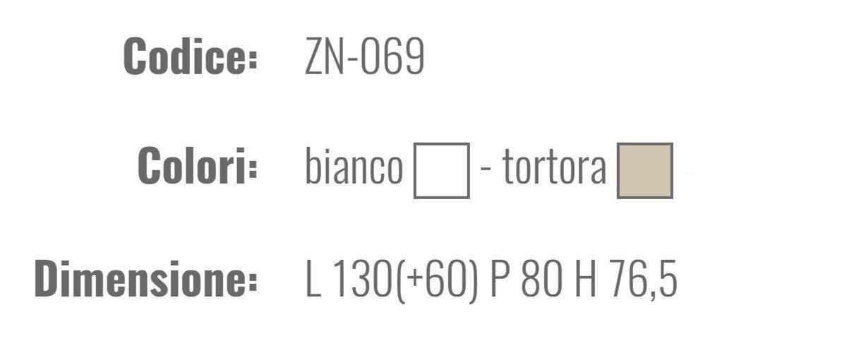 informazioni_tavolo_da_pranzo_cloud_maxhome