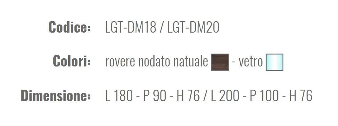 informazioni_tavolo_da_pranzo_dom_maxhome
