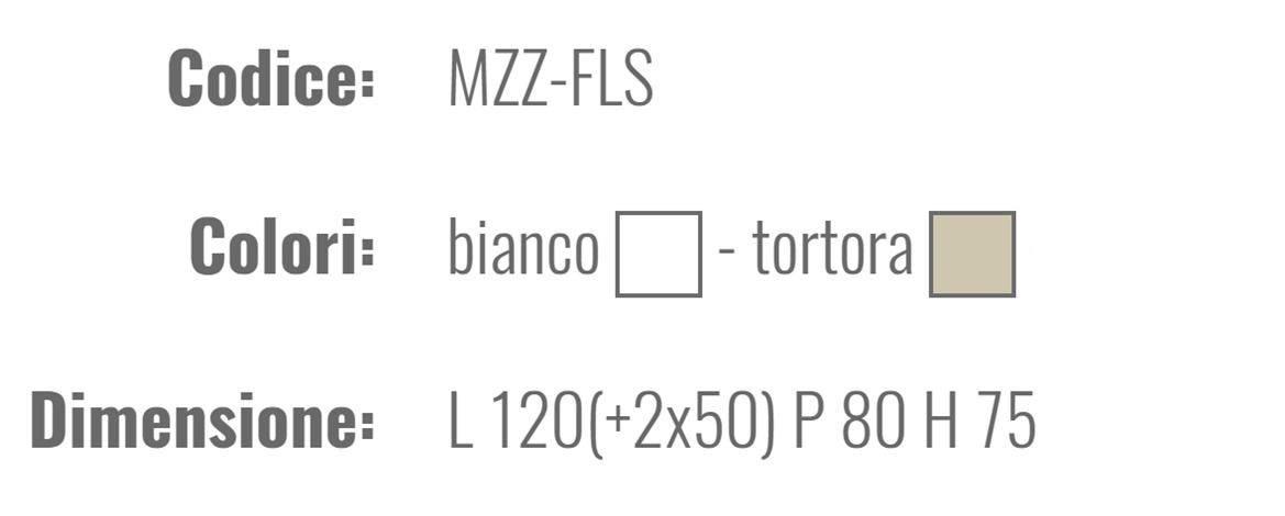 informazioni_tavolo_da_pranzo_flat_maxhome