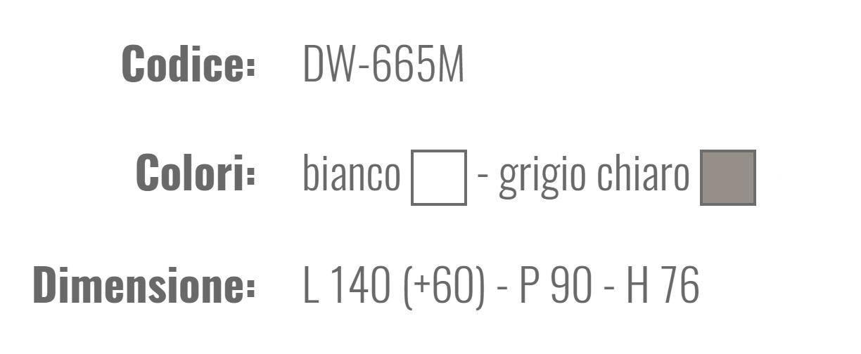 informazioni_tavolo_da_pranzo_hugo_maxhome