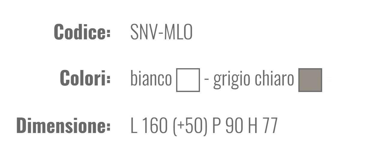 informazioni_tavolo_da_pranzo_milo_maxhome