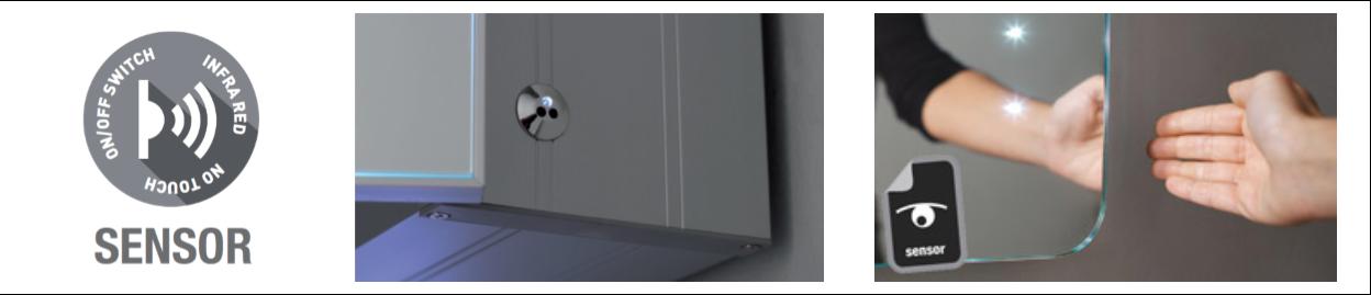 interruttore_sensore_infrarossi_con_un_semplice_movimento