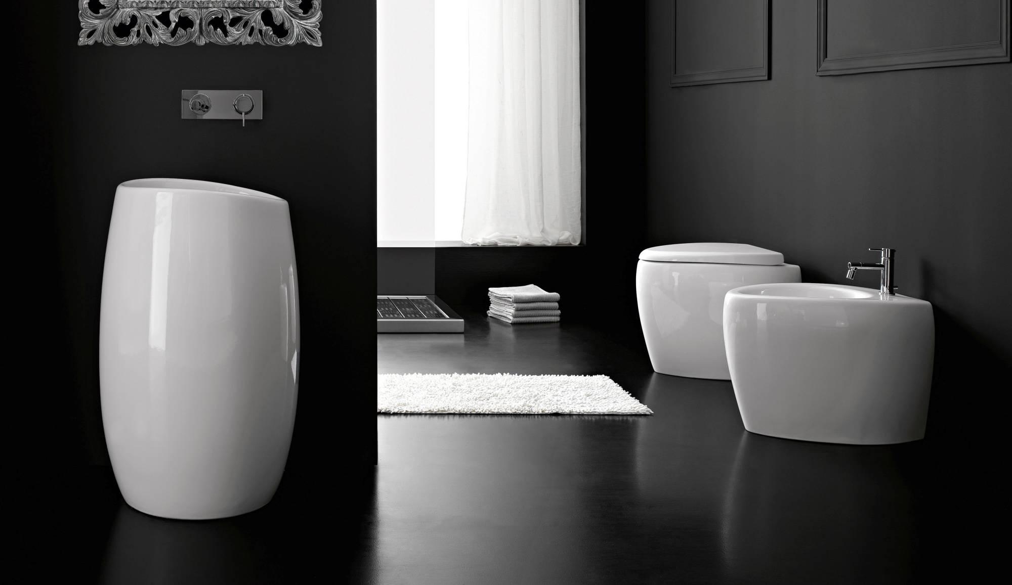lavabo_a_terra_da_appoggio_bianco_moai_scarabeo