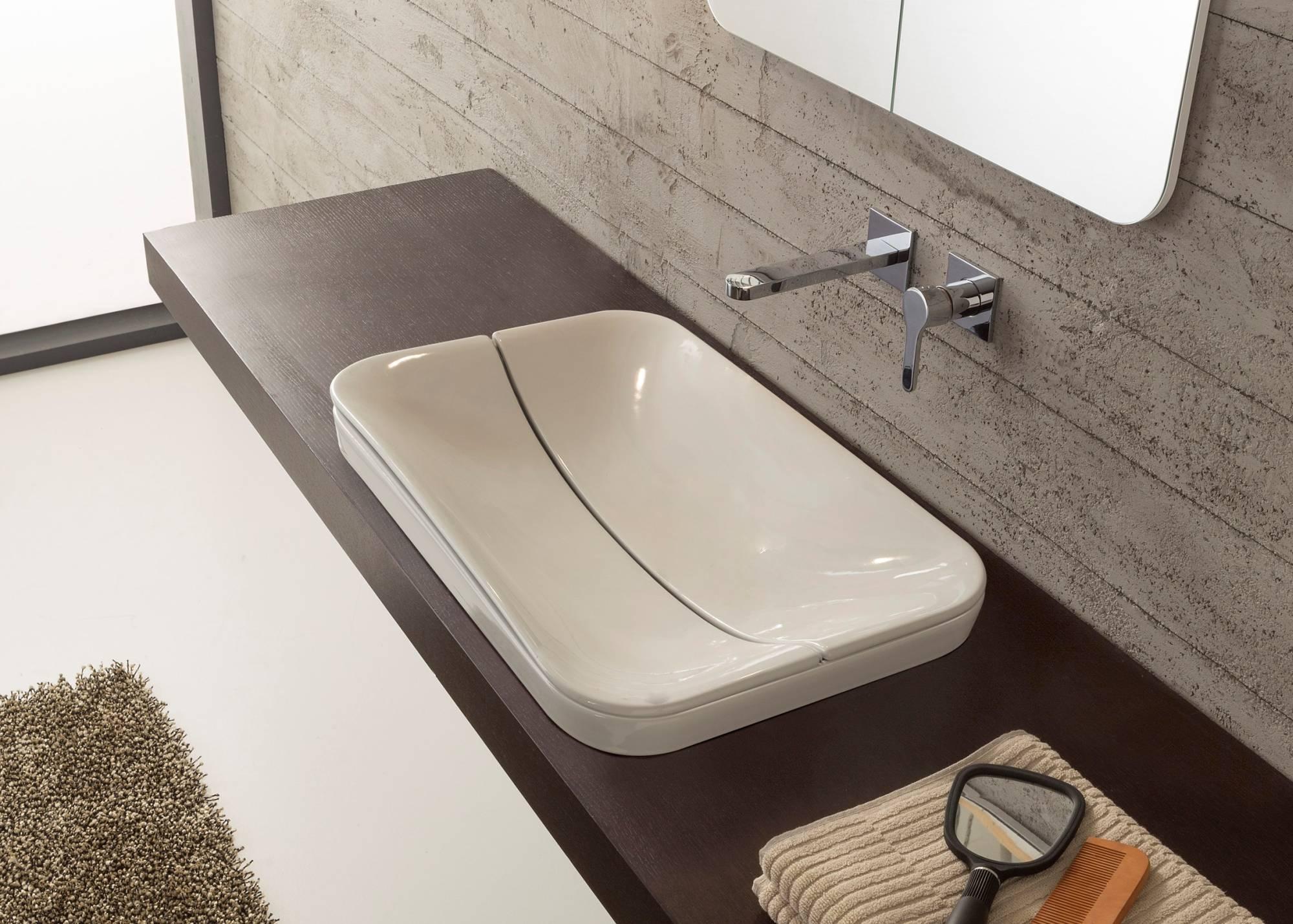 lavabo_ad_incasso_scarabeo_modello_mizu_70cover