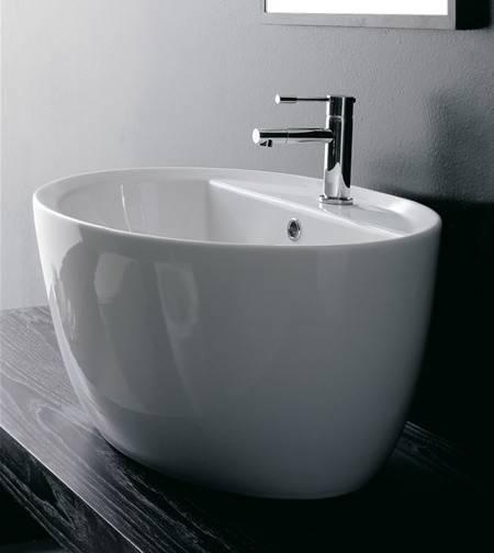 lavabo_da_appoggio_Scarabeo_modello_matty_ovale_R