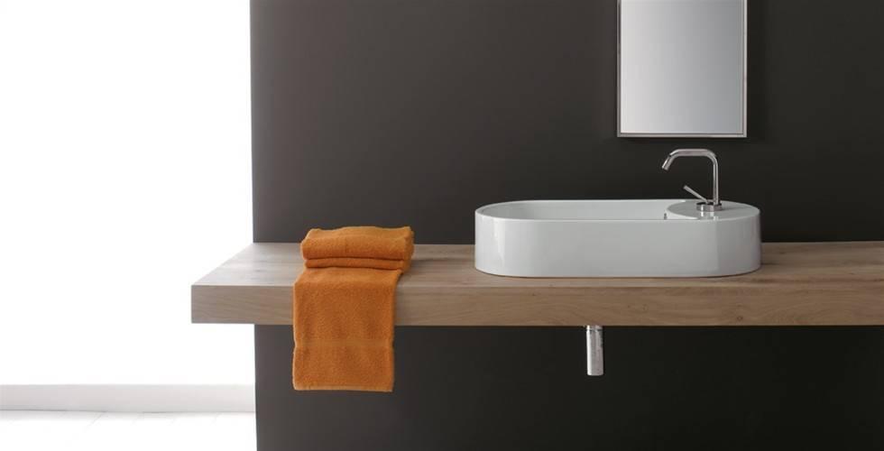 lavabo_da_appoggio_bianco_scarabeo_serie_seventy_ambientazione