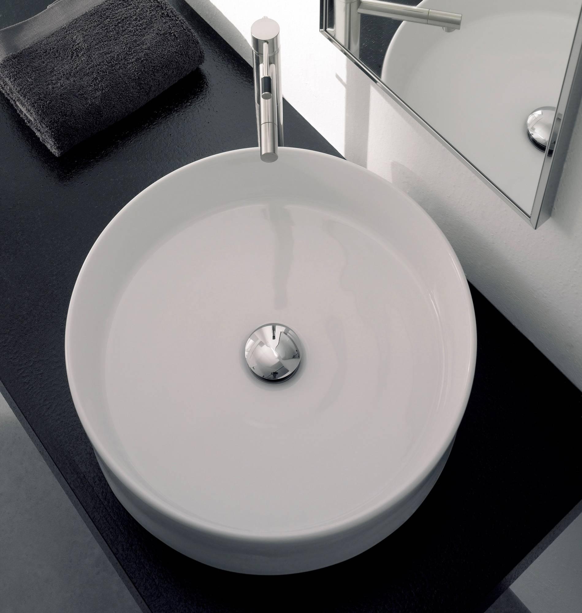 lavabo_da_appoggio_ceramica_thin_line_geo_scarabeo_rit