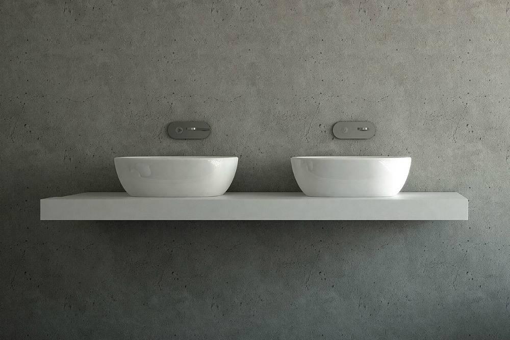 lavabo_da_appoggio_in_ceramica_nic_milk