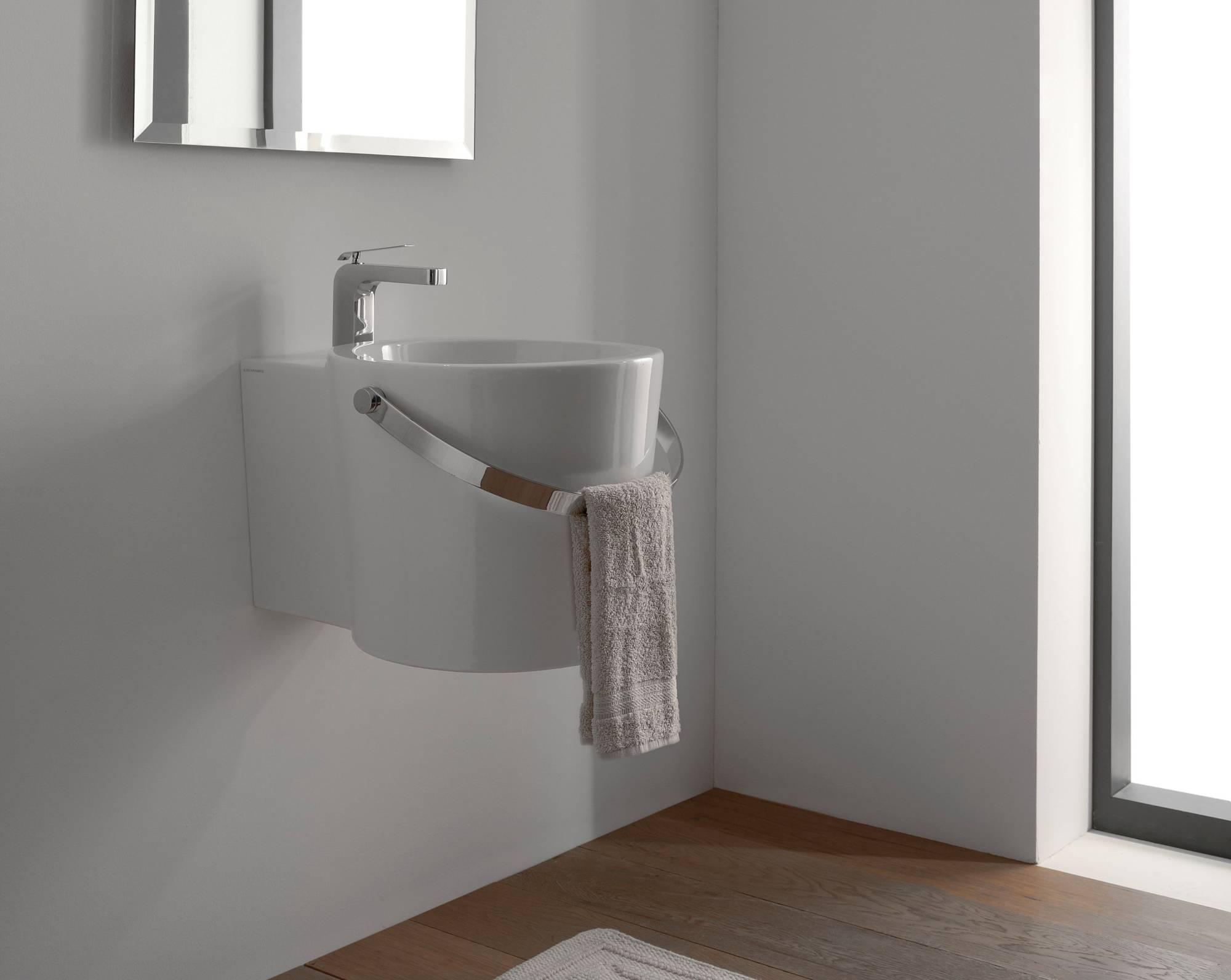lavabo_da_appoggio_o_sospeso_bianco_colorato_decorato_scarabeo_serie_bucket_scarabeo