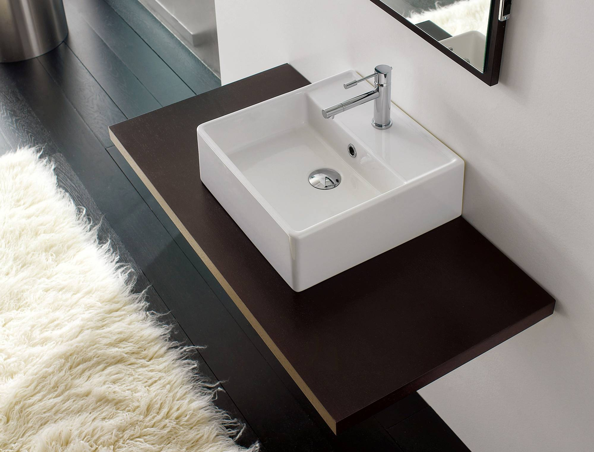 washbasin_top_or_hung_white_coloured_theorema_scarabeo