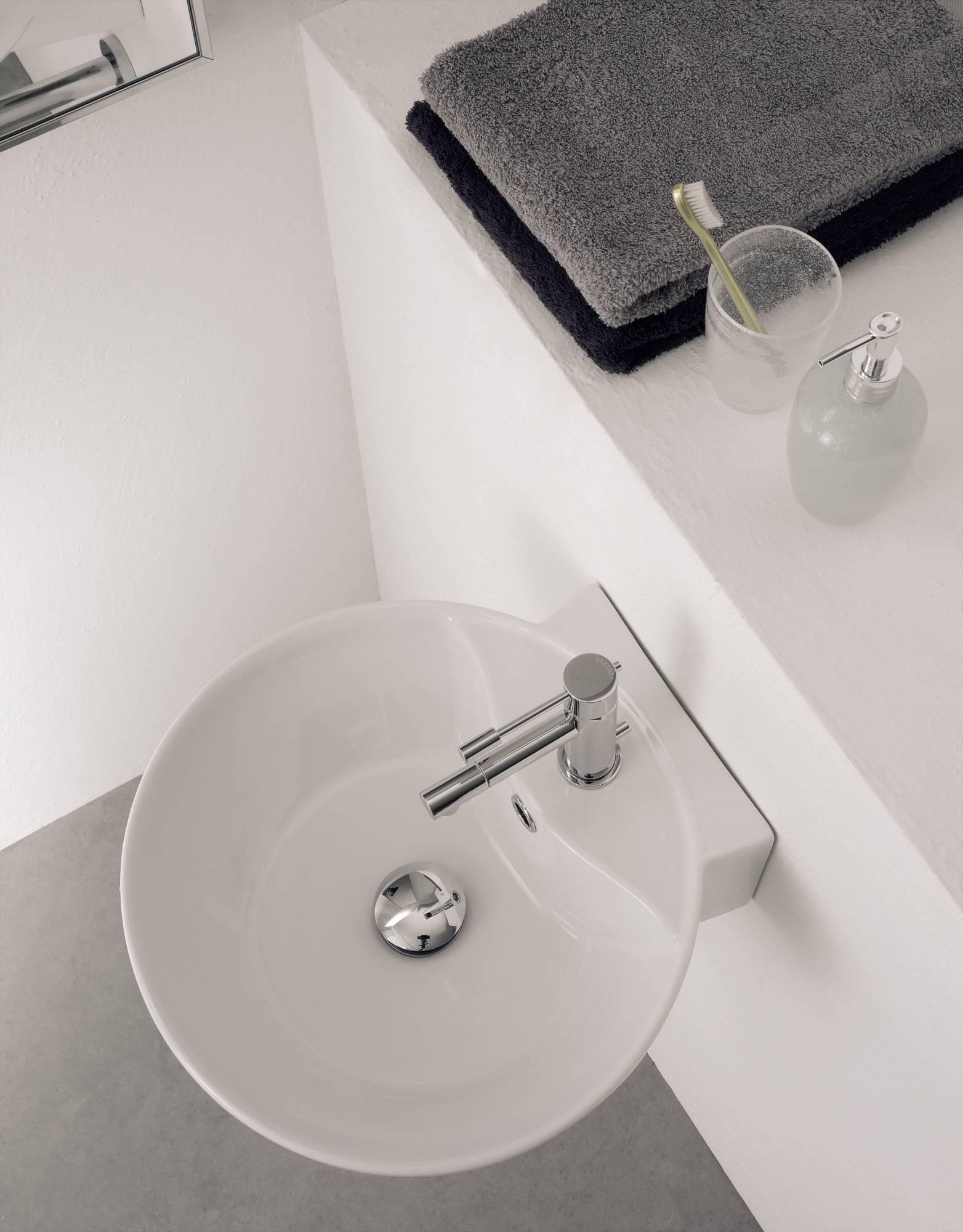 lavabo_da_appoggio_o_sospeso_ceramica_thin_line_sfera_r_scarabeo