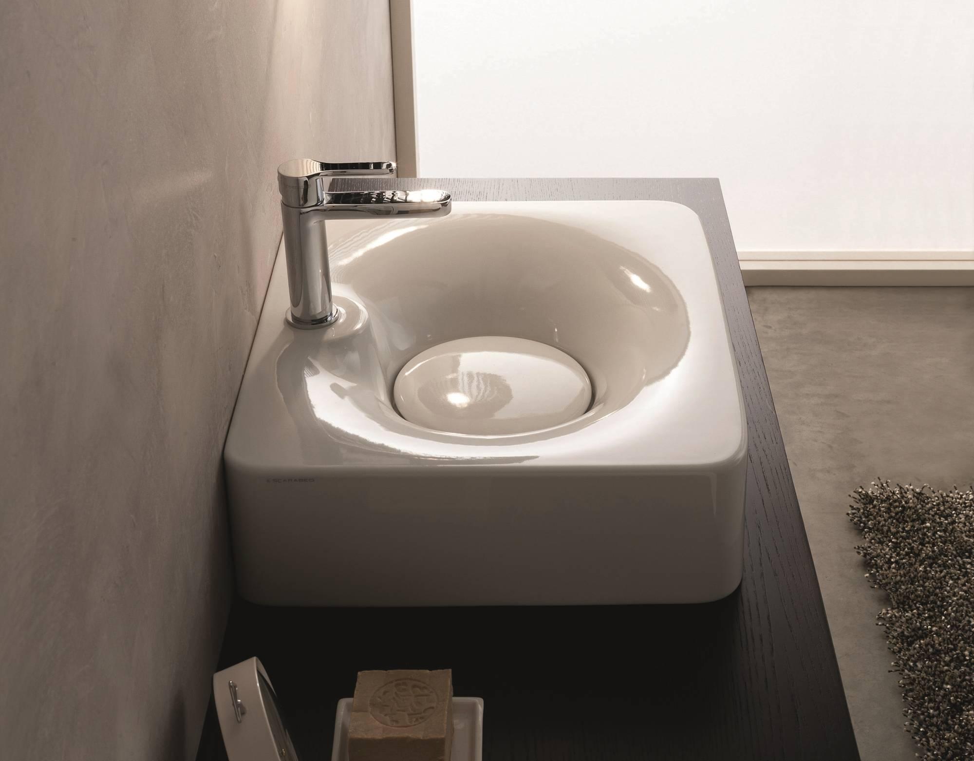 lavabo_da_appoggio_o_sospeso_fuji_6003